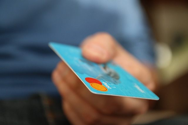 Out Could Be Affordable If You Understand How to Use Your Credit Card